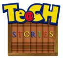 techstories